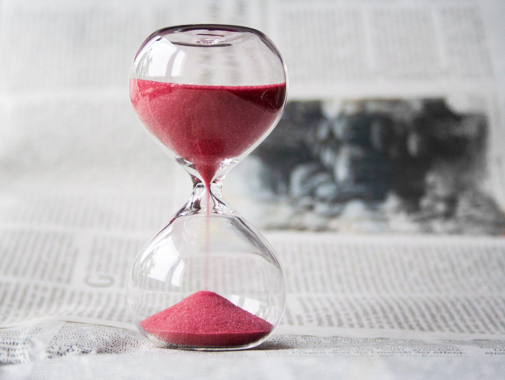 Gedeeltelijke transitievergoeding bij vermindering van de arbeidsduur