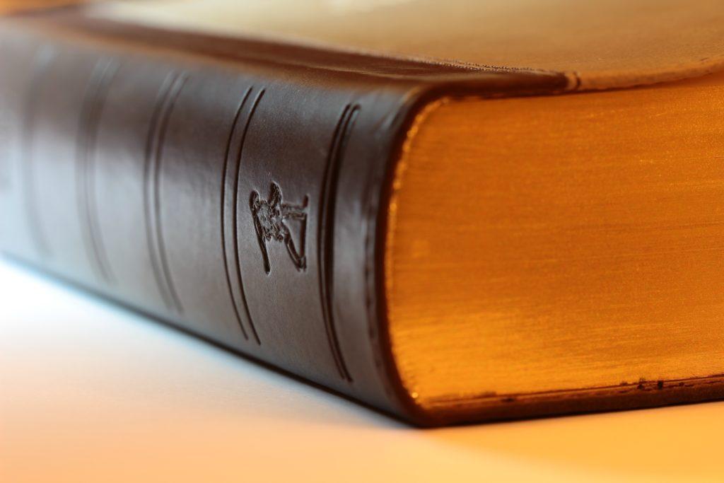 Advocatuurlijke diensten In 't Veen Advocaten