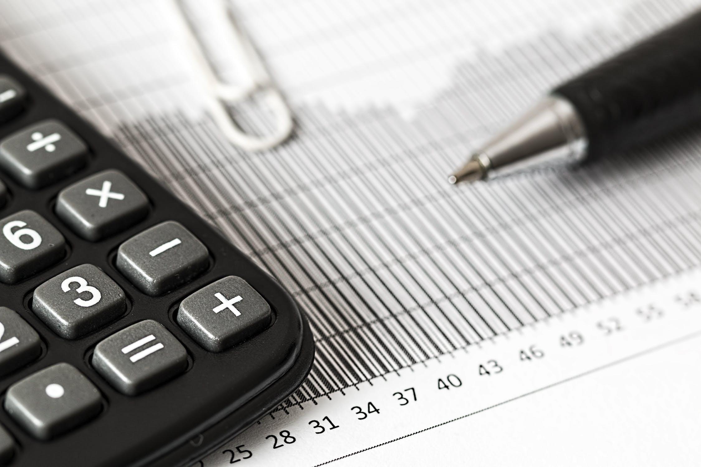 De wijziging van de belastingaftrek bij partneralimentatie