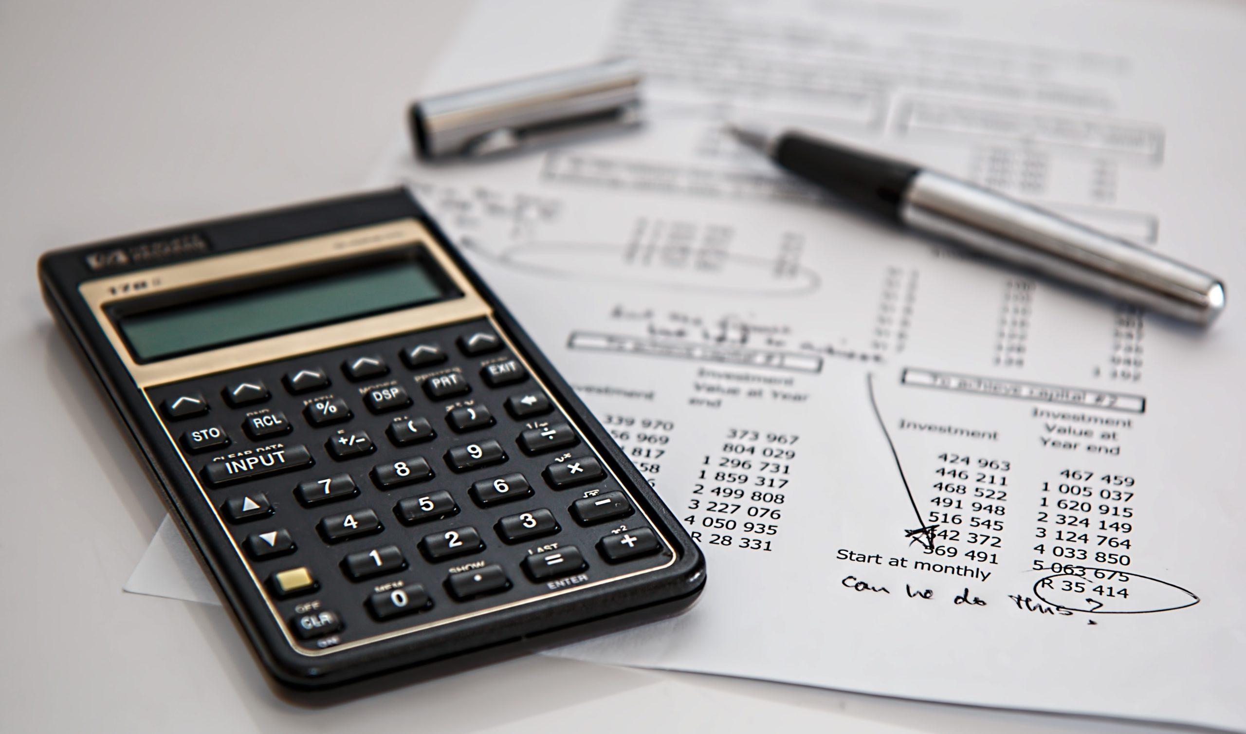 Loondoorbetaling en herstel arbeidsovereenkomst